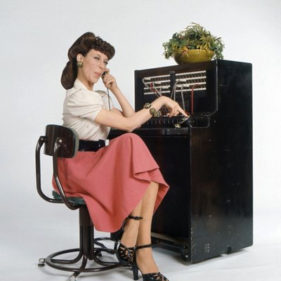 Ruby Dubbin | Social Profile