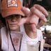 Donna Dennison's Twitter Profile Picture