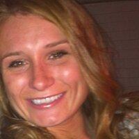 Jennifer Walton | Social Profile