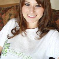 Liz Holland | Social Profile