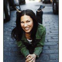 JolynnBaca | Social Profile