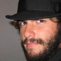 Daniel Sierra | Social Profile
