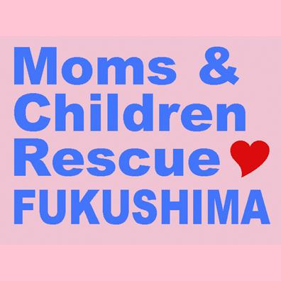 mcr_fukushima Social Profile