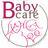 Babycafefrance