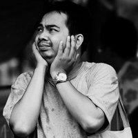 Ade Wahyudi | Social Profile