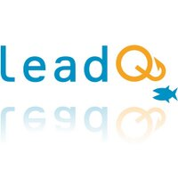LeadQ
