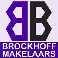 BrockhoffTweet