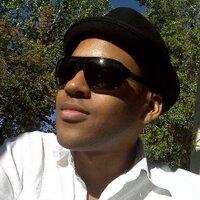 Sadao Turner | Social Profile