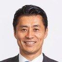 Goshi Hosono, MP