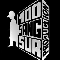 100Sangsur | Social Profile