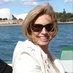 Stavroula Boutsikaki's Twitter Profile Picture