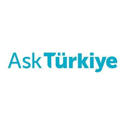 Ask Türkiye