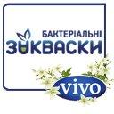 Photo of Zakvaski_ua's Twitter profile avatar