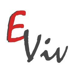 Editura Vivaldi