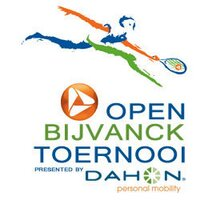 bijvanck_open