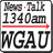 WGAUnews profile