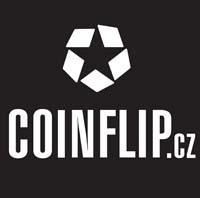 Coinflip.cz