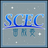 SC_Edu_Club