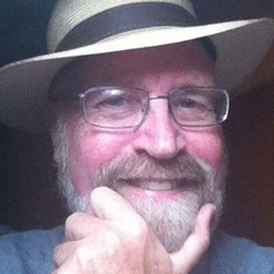 Robert Edward Rowell | Social Profile
