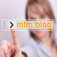 MTM_blog