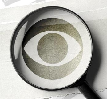 CBS Investigates Social Profile
