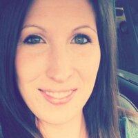 Danielle Lanier | Social Profile