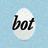 bottune profile