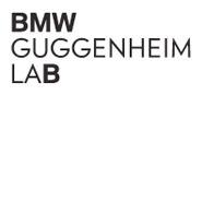 BMW Guggenheim Lab Social Profile