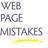 @WebPageMistakes