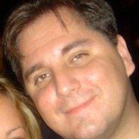 Andrew LoVuolo | Social Profile