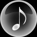 音楽が命です THE SECOND