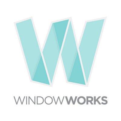 Window Works CA | Social Profile