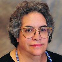 Anita Cohen | Social Profile