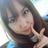 @misakio_sayana