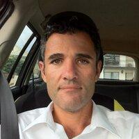 Simon | Social Profile