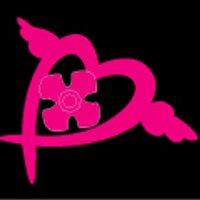 曾我泰久staff | Social Profile