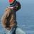 piratevsninja profile