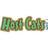 hostcats.com Icon