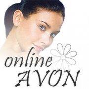Online-AVON.cz