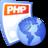 @PHPTipps