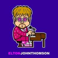 John Thomson | Social Profile