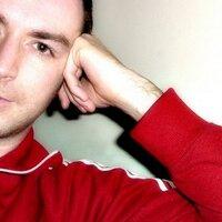 Simon Jones | Social Profile