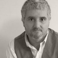 Mike Zablocki | Social Profile