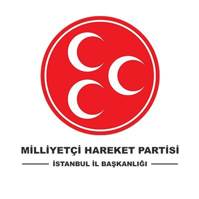 MHP İstanbul