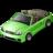 CarInsuranceBox profile