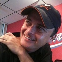 Doug Freeman | Social Profile