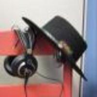 radiogirlok | Social Profile