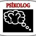 Twitter Profile image of @724Psikoloji