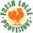 @_fresh_local_