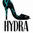 Hydra e.V.